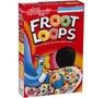Kelloggs Froot Loops (285g)
