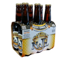Nail Brewing - Golden Nail Hoppy Summer Ale (6 x 330ml Bottles)