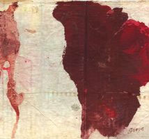 Gotye - Like Drawing Blood (CD)