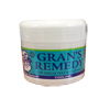 Grans Remedy - Cooling (50g)