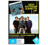Great Australian Albums: Powderfinger - Odyssey Number Five (DVD)