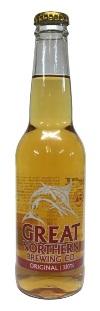 Great Northern Original Lager (330ml bottle)