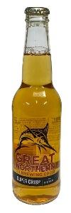 Great Northern Super Crisp Lager (330ml bottle)