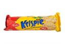 Griffins Krispies (250g)
