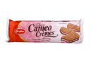 Griffins Cameo Creme (250g)
