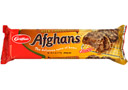 Griffins Afghan Biscuits (200g)