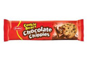 Griffins Chocolate Chippies (200g)