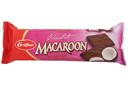 Griffins Chocolate Macaroon (200g)