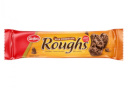 Griffins Milk Chocolate Roughs / previously Afghans (200g)
