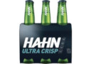 Hahn Ultra Crisp (6 x 330ml bottles)