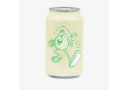 Three Wise Birds Hometown Hero Cider with Feijoa (330ml Can)