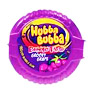 Hubba Bubba Bubble Tape (56g)