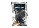 Hunters Beef Bites / Snap Stix - Original (100g)
