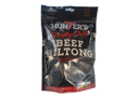 Hunters Sliced Biltong - Chilli Beef (200g)