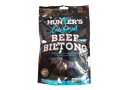 Hunters Sliced Biltong - Traditional Beef (200g)