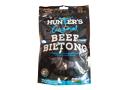 Hunters Sliced Biltong - Traditional Beef (200g)