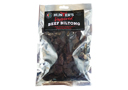 Hunters Sliced Biltong - Pepper (200g)
