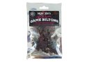 Hunters Sliced Biltong - Venison (50g)
