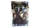Hunters Sliced Biltong - Garlic Crack Pepper (200g)
