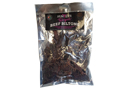 Hunters Sliced Biltong - Teriyaki Beef (200g)