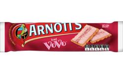 Arnotts Iced VoVos (210g)