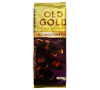 Cadbury Old Jamaica Rum & Raisin - King Size (200g)