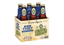 James Squire Hop Thief American Pale Ale (6 x 345ml bottles)