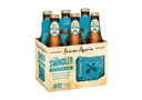 James Squire The Swindler Tropical Pale Ale (6 x 345ml bottles)