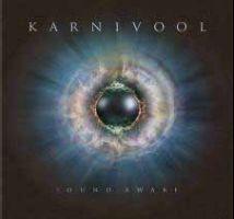 Karnivool - Sound Awake (CD)