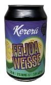 Kereru Feijoa Weisse (330ml)