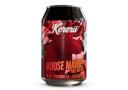 Kereru Moose Maybe! Hazy Red IPA (330ml)