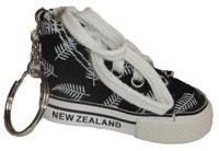 Keyring Sneaker Fern