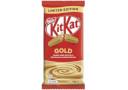 Nestle Kit Kat Gold Block (170g)