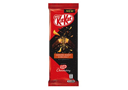 Nestle KitKat Caramel Burst & Sea Salt (140g)