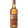 Klipdrift Brandy (700ml)
