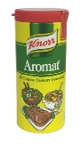 Aromat Seasoning (90g)