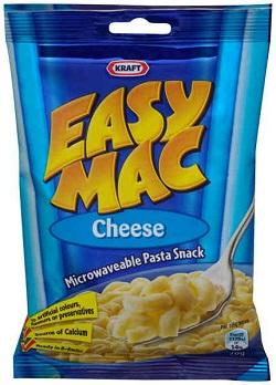 kraft_easy_mac.jpg