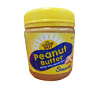 The Good Nut Peanut Butter Smooth (previously Kraft) (375g)