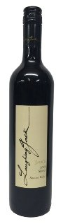 Laughing Jack Jack Shiraz 2014 (750ml)