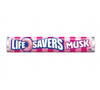 Lifesavers - Musk (34g)