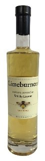 Limeburners Whisky Liqueur (500ml)