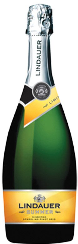 Lindauer Summer (750ml)