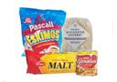Lolly Cake Kit - Full Package