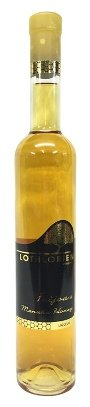 Lothloriens Feijoa & Manuka Honey Liqueur (500ml bottle)