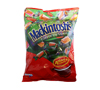 Allens Mackintosh Toffees (425g)