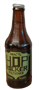 Macs Hop Rocker - Pilsener (330ml bottle)