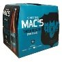 Macs Three Wolves Pale Ale (12 x 330ml bottles)