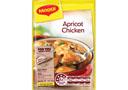 Maggi Apricot Chicken Base (35g)