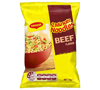 Maggi Noodles - Beef (74g)