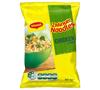 Maggi Noodles - Chicken (72g)